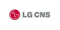 lg_cns