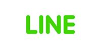lineplus