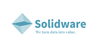 solidware