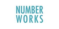 numberworks