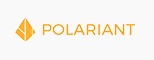 polariant