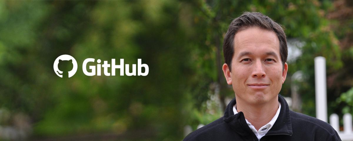 GitHub's First Principles
