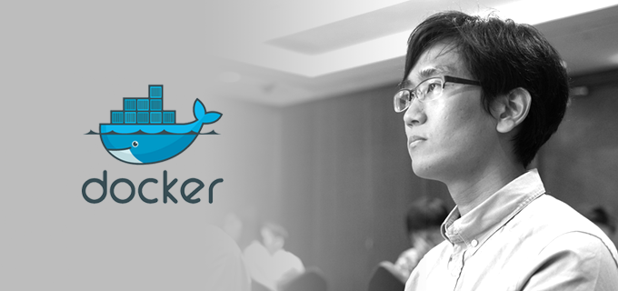 Docker로 보는 클라우드 서버 운영의 미래