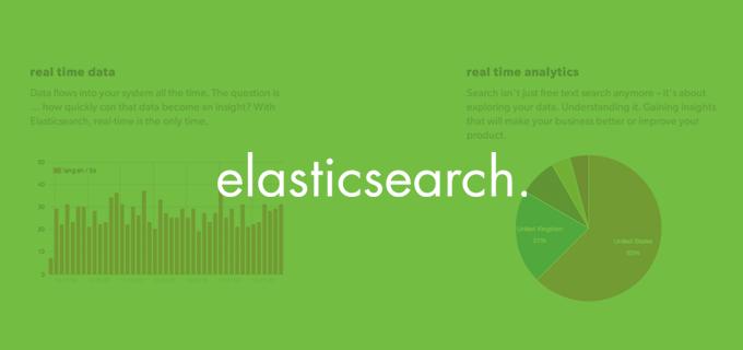 ElasticSearch 성능 최적화