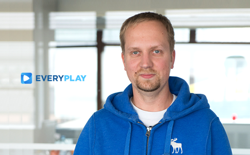 How Everyplay Turns Big Data from Game Replays into Actionable Analytics